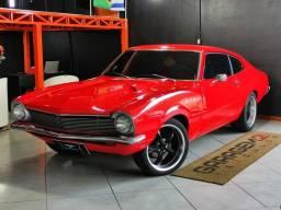 Ford MAVERICK SUPER