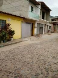 Vendo uma Casa em Baturite ce