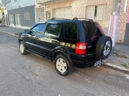 Ford Eco Sport XLT 2005