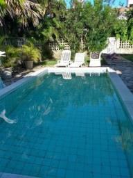 Título do anúncio: Casa em Porto de Galinhas- Anual- Cond. fechado! Venha morar com qualidade!!