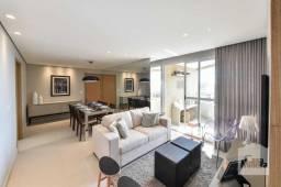 Título do anúncio: Apartamento à venda com 3 dormitórios em São lucas, Belo horizonte cod:334563