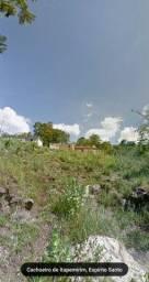 Terreno / Lote em Boa Vista, Cachoeiro de Itapemirim