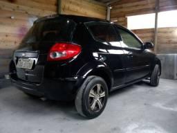 Ford Ka 2009 Único Dono!