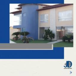 Casa Duplex Linda
