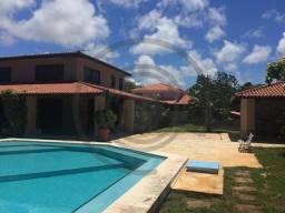 LAURO DE FREITAS - Casa de Condomínio - PORTÃO