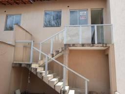 Casa à venda com 2 dormitórios em Sapucaias iii, Contagem cod:ESS10959