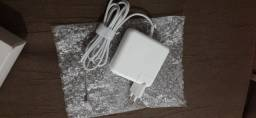 Carregador 60w magSafe macbook Air