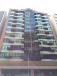 Sala Ed. Tower 500