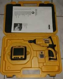 Conjunto de Câmera CamScope S Li-lon Set 16-1