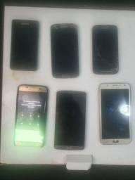 S2,S3,S7,LG G3,MOTO G2,J7