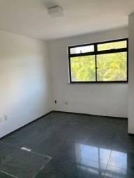 Título do anúncio: AP1876 - Apartamento no bairro Guararapes