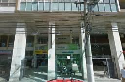 Sala em Centro de Niterói aluguel 27 metros