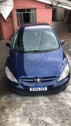 Peugeot 307 1.6 Passion
