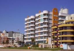 Título do anúncio: Apartamento 3 suites com ar frente para praia - Itapema