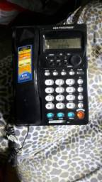 Vende esse aparelho de telefone