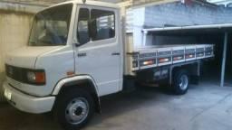Mb 709 pra exigentes - 1995