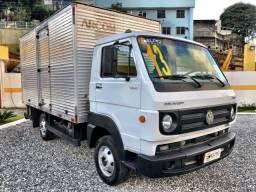 Vw 5150 Delivery Único Dono !!! - 2013