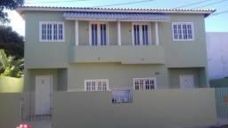 Edifício Residencial para venda possui 4 aptos. de 1 dormitório. Ingleses- Florianópolis