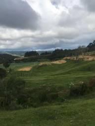 Terreno rural à venda, Rio Lageado, Rancho Queimado.