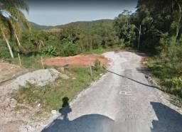 Terreno residencial à venda, Loteamento Terra Firme, São José.