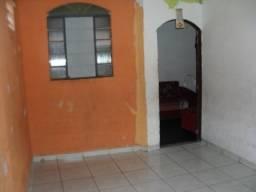 2557 Casa 4 qtos e 1 vaga - Jardim Felicidade