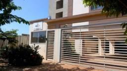 AP0312- Venda- Apartamento residencial no Plano Diretor Sul, Palmas
