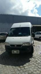 Fiat ducato - 2013
