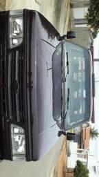Vendo caminhonete D20  - 1986