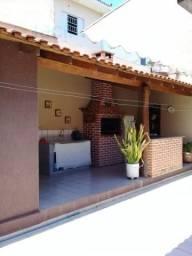 444 - 444- Casa no Jardim Balneário