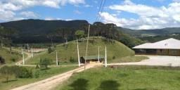 Terreno / Lote - Rancho Queimado