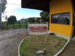 Condomínio West Country (Studio)