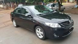 Toyota Corolla XEI 2.0 Aut. 2013/2014 - 2014