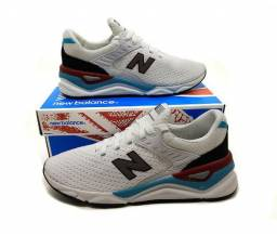 Tênia New Balance X90