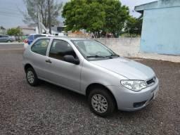 Repasse - Fiat Palio 2014 básico - 2014