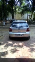 Vendo ou troco ALIENADO - 2005