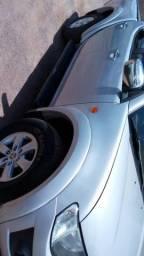 Vendo l.200 triton hpe 2012/12 - 2012