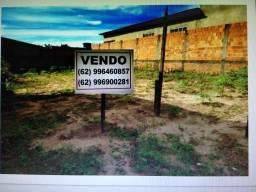 Vendo Lote em alto Araguaia MT