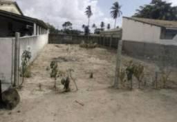 Vendo Terreno em Tamandaré