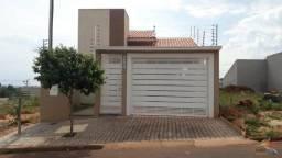 Casa para locação em Umuarama/Pr, próximo à Igreja São Paulo