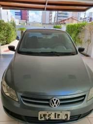 Saveiro 2009/2010 - 2010