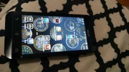 Asus ZenFone Go , Ótimo Estado