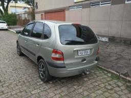 Barbada. 9.500,00 - 2002