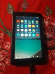 Vende se esse Tablet 8gb Android 6.1 só tem que troca o touch