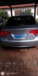 Honda Civic 2006/07 - 2007