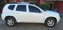 Vendo Renault Duster 2012/2013 Completo - 2013