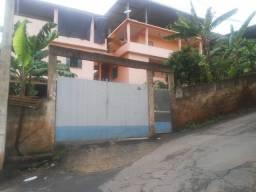 Vendo ou Troco Casa em Cachoeiro km90