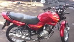 Ybr - 2005 - 2005