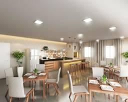 Apartamento condomínio clube em araucária condomínio clube entrada 100% parcelada