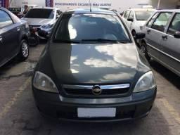 Corsa Hatch Maxx 1.4 2011 Completo - 2011