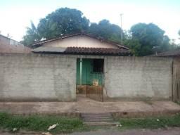 Vendo casa em Benevides